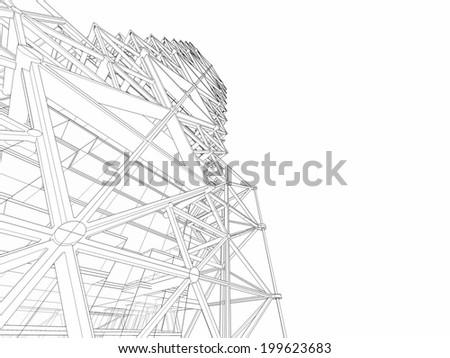Diagram likewise 463445065 additionally 10612738 likewise 204031941 besides 472235331. on porsche 928 illustration