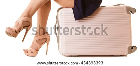 tantra würzburg suitcase piercing