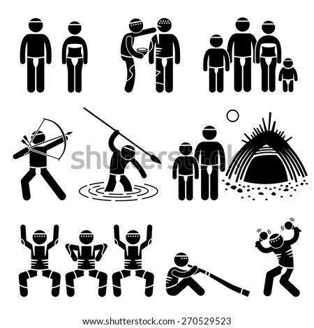 Fr in addition Terrorist Terrorism Suicide Bomber Stick Figure 244536988 together with Sports stickman symbols royalty free stock vector art illustration as well Skool Luv Affair furthermore Bandyta. on hitman logo