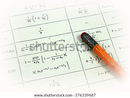 Trigonometry calculations