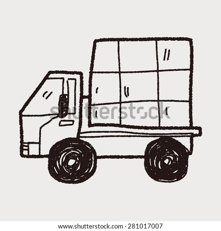 Cars moreover 501518108477618651 likewise Imagination Jumpstart Animatic 282833134 likewise Print Out Tractor Coloring Pages additionally Bauernhof. on old trucks art