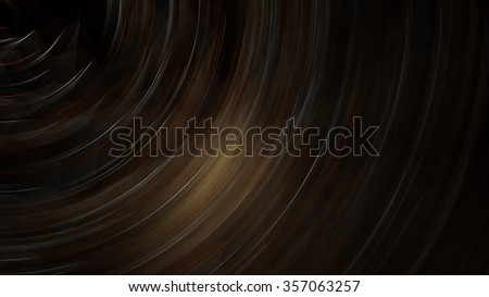 Tunnel texture abstract background