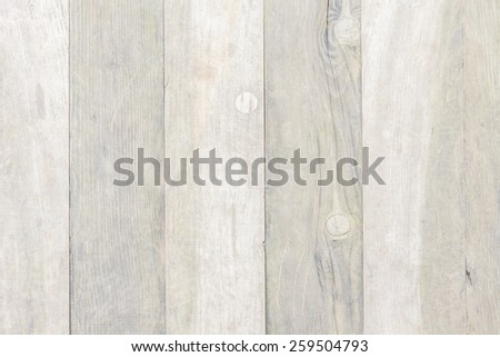 Two tone natural wooden wall texture background