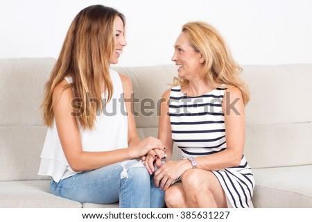 flirting vs cheating infidelity images women clip art photos