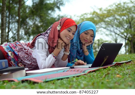 college park muslim girl personals Find lakhs of verified hyderabad muslim brides profiles at jeevansathi with photos & horoscope join free & add your profile now.