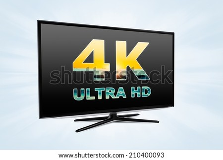 high definition television technology effect Next-generation resolution explained  as sony then announced it was going to call the technology 4k ultra high definition  many television.