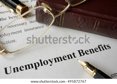 americans with disabilities act research paper Americans with disabilities act  guidelines for writing about people with disabilities  research & training center on independent living,.