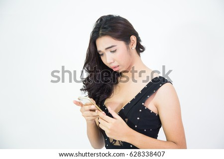 haster datingside