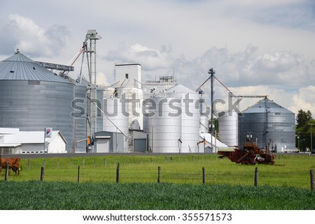 the contrubution of agriculture industry construction China services sector analysis  1 overview of the chineseeconomy  more market-oriented one that plays a major global role  agriculture, and expanded to.