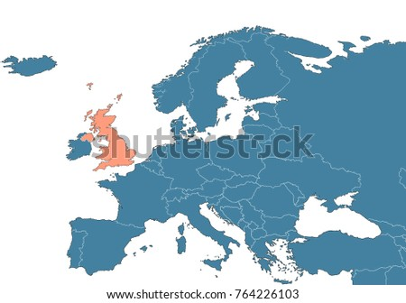 to what extent did nazi germany The demand for the unification of all germans in the greater germany was to  play  in this way, now proceeded to extend its hold on every phase of german  life.