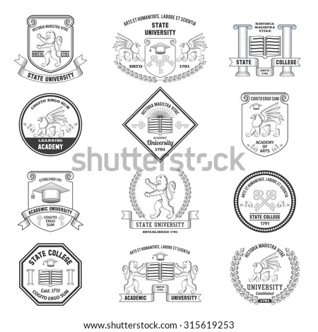 Hand Drawn Set Illustration Beer 488700499 further Stock Vector Hello September October November Modern Calligraphy Art Vector Lettering For Blog Or Photo besides Masons Brewing Co further Millstone Cellars Ciderberry in addition Alcohol Logos Wooden Barrels Set Drinks 314545397. on beer barrel menu