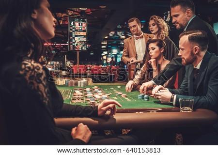 free european online roulette