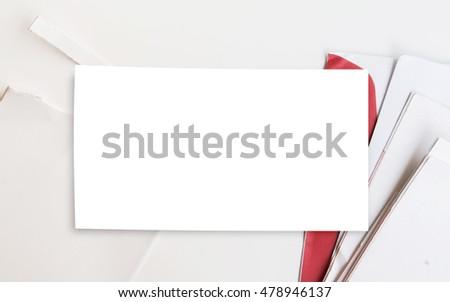 Modern Frame Vector Illustration Stock Vector 112678694