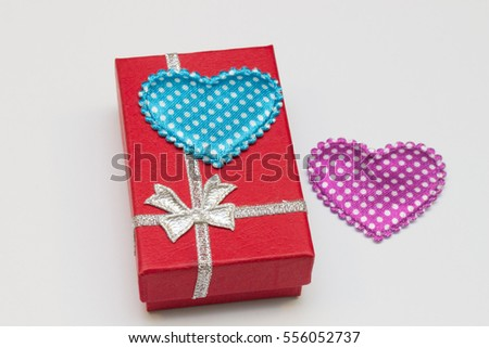 Gift card valentines day beautiful heart valentines day gift heart love negle Gallery