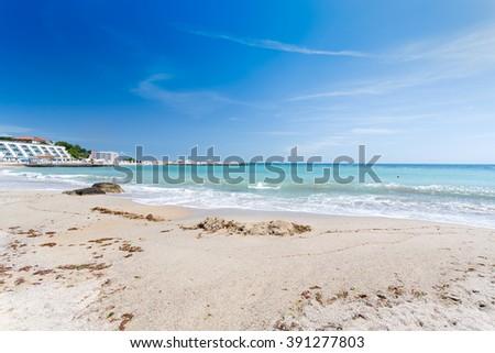 Paradise Island Thailnad