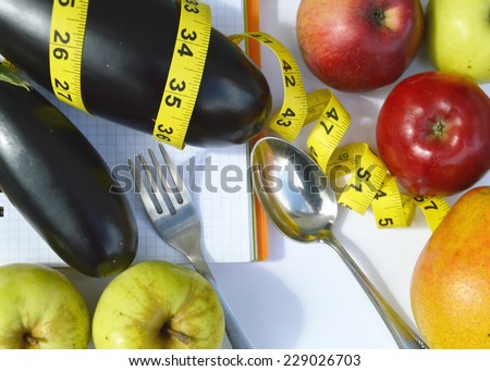 healthy fruits to lose weight are peppers fruits
