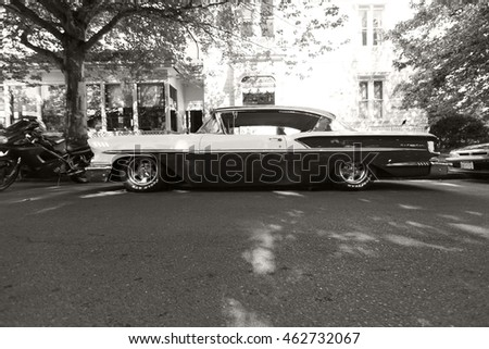 start your engines stock photo 93709207 shutterstock