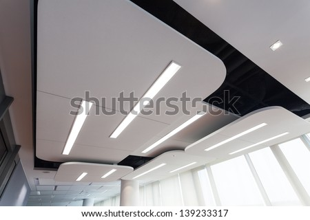 Ceiling Stock Photos, Ceiling Stock Photography, Ceiling Stock ...