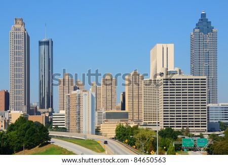 Kansas City Missouri Usa On Sept Stock Photo 312273617 ... | 450 x 326 jpeg 53kB