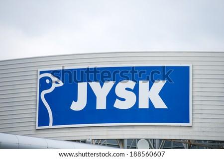 Germany Schleswigholstein Baltic Sea Sign Fkk Stock Photo 308513828 - Shutterstock