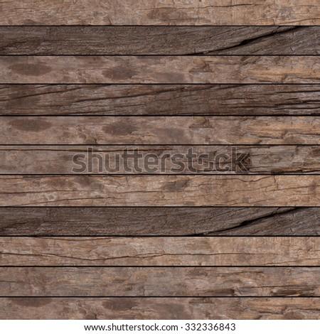 Wood Wall Background Stock Photo 338364806 Shutterstock