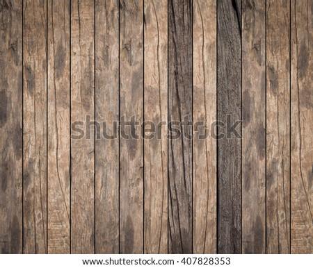 Wood Wall Background Stock Photo 219997273 Shutterstock