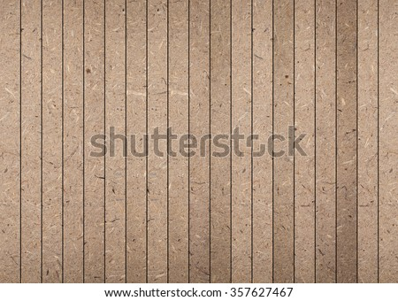 vintage brown cork board wooden tiles lines vertical backgrounds texture - Cork Board Tiles