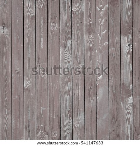 Vintage Old Wood Barn Rustic House Wall Wide Horizontal Textured Background. Wooden Clapboard Painted Brown Texture. Abstract Web Banner. Empty Billboard Or Signboard