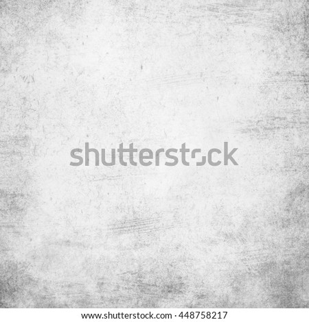 Vintage texture or stylish grunge background with ancient design elements and different color patterns