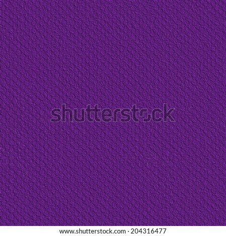 violet material texture.Useful as background for design-works