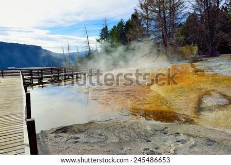 Women seeking men rock springs wyoming area