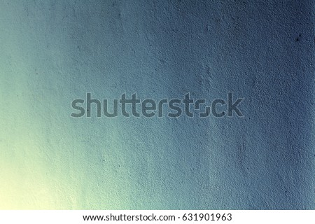 Wall cement backgrounds textures 228596641 shutterstock wallpaper abstract backgrounds textures voltagebd Choice Image