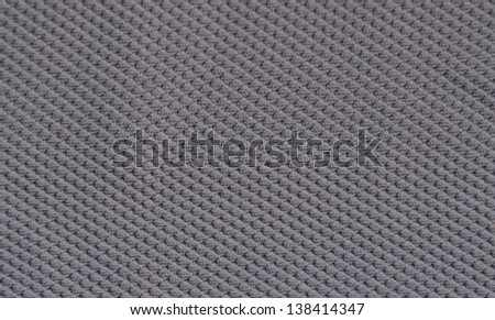 wallpaper with Seamless linen canvas purple