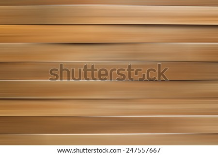 Wallpaper with Wood Color.