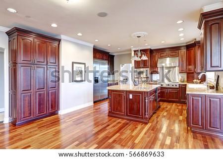 decoration furniture modern wardrobe stock photo 361213514 shutterstock. Black Bedroom Furniture Sets. Home Design Ideas