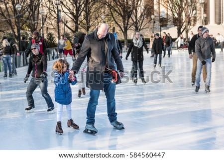 Zagreb Croatia January 15 2017 Fis Stock Photo 578320954 Shutterstock
