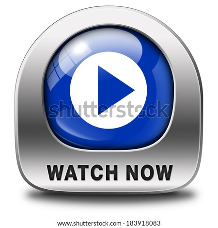 Forward Button Isolated Stock Illustration 462364462 ...