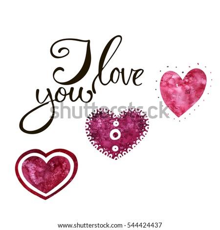 Happy Mothers Day Design Stock Vector 402889627 Shutterstock
