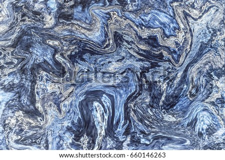 Onyx marble granite texture natural stone stock photo Pattern in interior design definition