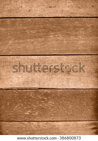 Old Wooden Background Texture Stock Photo 301414580