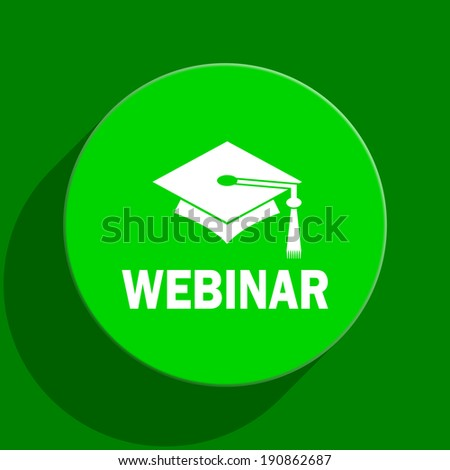 Back School Vector Stock Vector 15320086 - Shutterstock