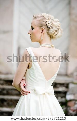 Photos Shutterstock Beautiful Bride Photos 52