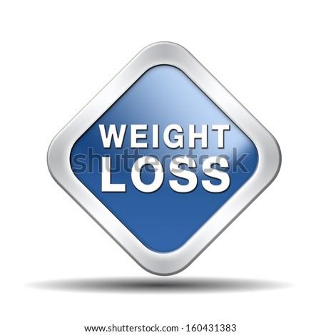 how to lose weight from bottom