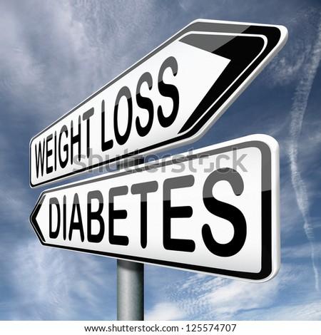 Weight loss drugs canada prescription picture 5