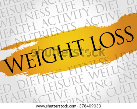 analyzing a concept the weight loss Body composition analysis involves a series of tests to measure the  since  exercise's most direct result is not weight loss, but fat loss  what we do care  about is how much of your body weight is fat, and how much is muscle.