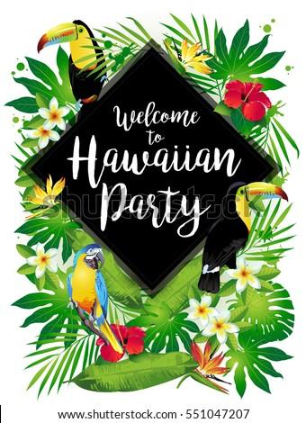how to say welcome to hawaii in hawaiian