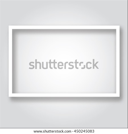 Sample White Paper Template