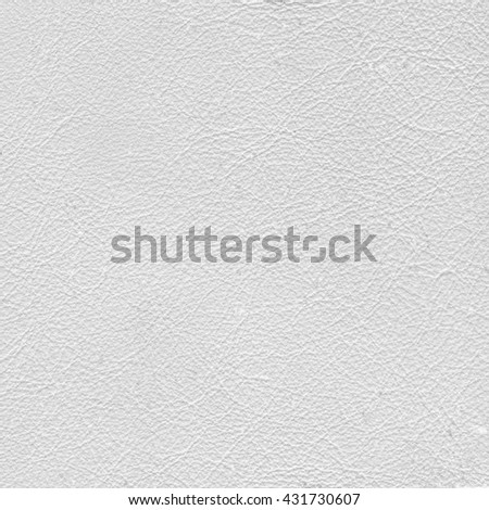 white leather texture, Useful as background