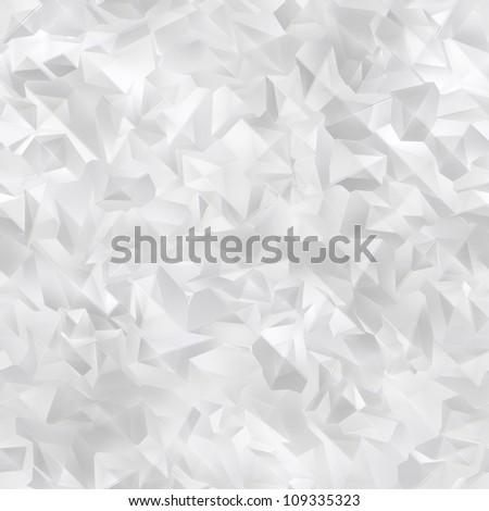 White Silk Texture Seamless Seamless White Silk Texture