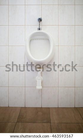 white wall toilet old urinal old toilet stock photo 49796299 shutterstock